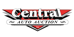 Images Of Cars Online Auction